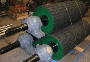 bearing-set