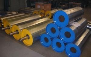 bearing-set2