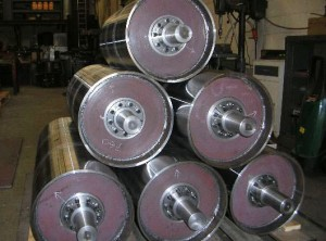 set-of-pulleys